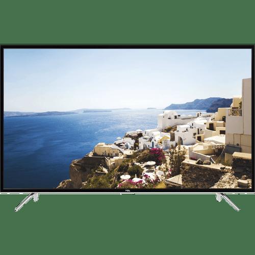 smart-tv-led-tcl-55-full-hd-wifi-hdmi-usb-l55s4900fs-smart-tv-led-tcl-55-full-hd-wifi-hdmi-usb-l55s4900fs-50221-0