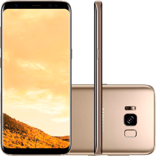 smartphone-samsung-galaxy-s8-64gb-dual-chip-camera-12mp-octa-core-dourado-g950f-smartphone-samsung-galaxy-s8-64gb-dual-chip-camera-12mp-octa-core-dourado-g950f-50114-0