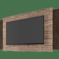 painel-para-tv-com-acabamento-wood-flex-color-linea-brasil-florenca-naturale-wengue-50434-0