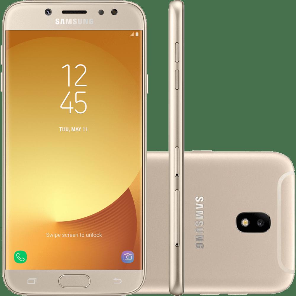 05e0d881f6 smartphone-samsung-galaxy-j7-pro-64-gb-octa ...