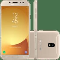 smartphone-samsung-galaxy-j7-pro-64-gb-octa-core-dual-chip-dourado-j730g-smartphone-samsung-galaxy-j7-pro-64-gb-octa-core-dual-chip-dourado-j730g-50259-0