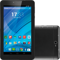 tablet-multilaser-m7-7-0-3g-quad-core-8gb-dual-chip-preto-nb223-tablet-multilaser-m7-7-0-3g-quad-core-8gb-dual-chip-preto-nb223-38959-0
