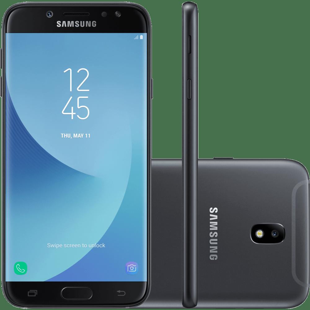 50518d5c8 smartphone-samsung-galaxy-j7-pro-64-gb-dual ...