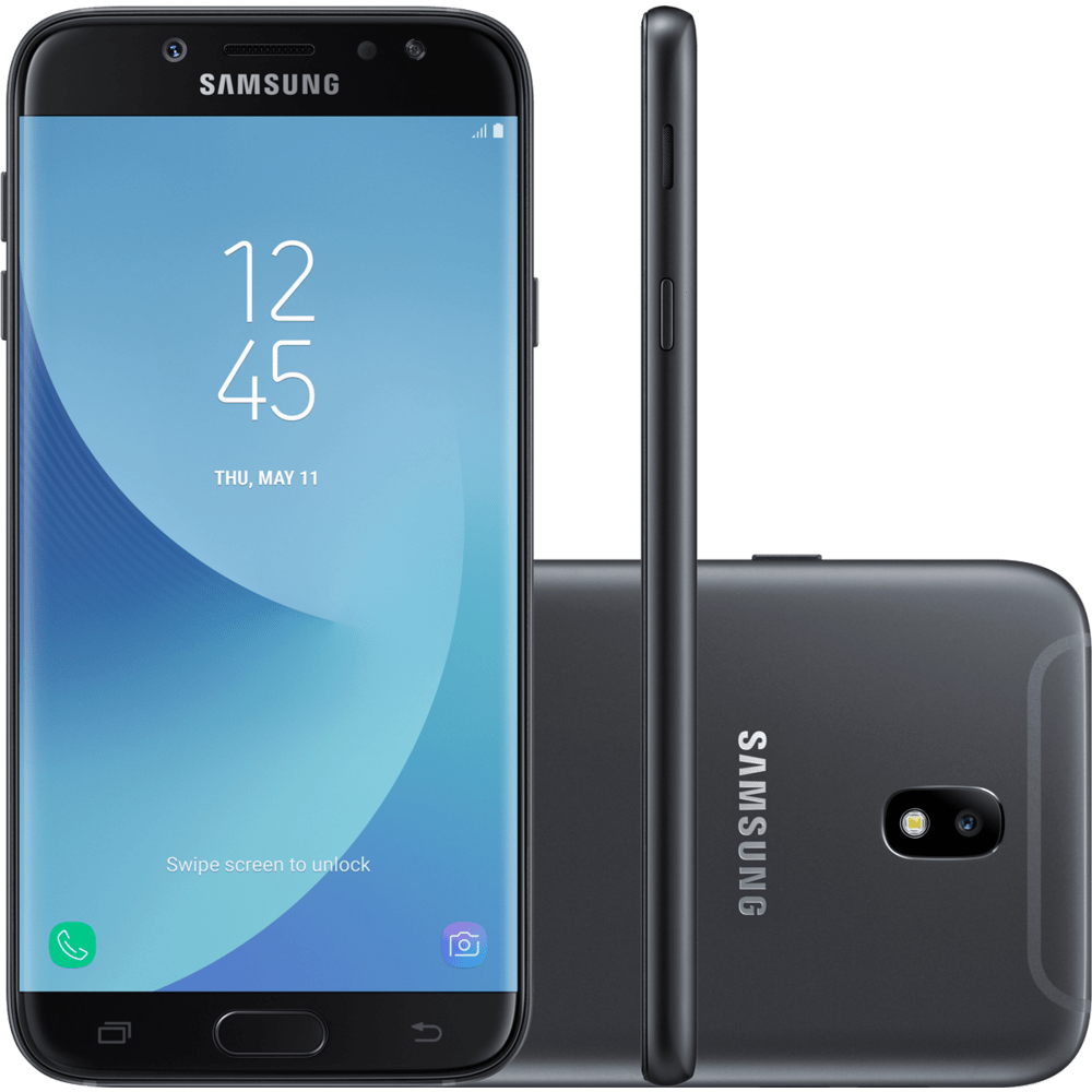 3eda496b56 smartphone-samsung-galaxy-j7-pro-64-gb-dual ...