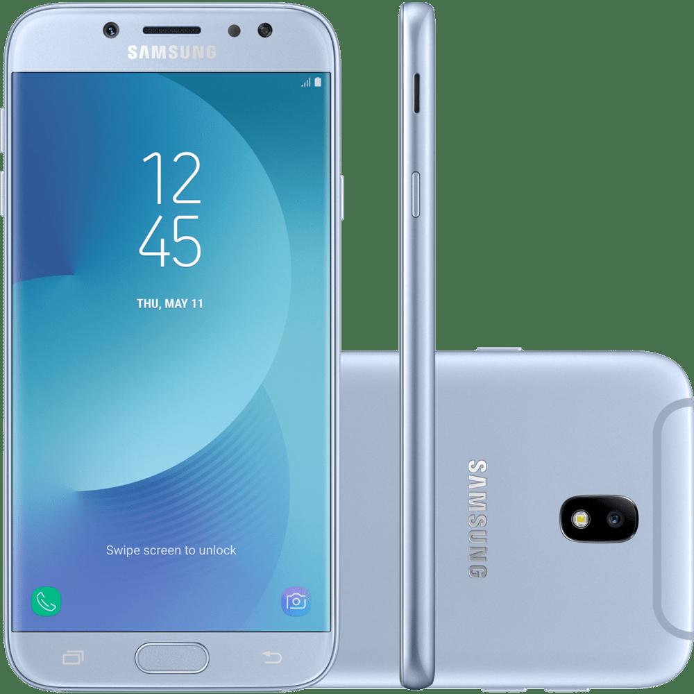 51c302cb3d smartphone-samsung-galaxy-j7-pro-64-gb-dual ...