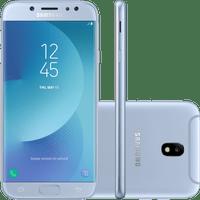 smartphone-samsung-galaxy-j7-pro-64-gb-dual-chip-octa-core-azul-j730g-smartphone-samsung-galaxy-j7-pro-64-gb-dual-chip-octa-core-azul-j730g-50258-0