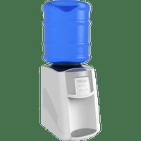 bebedouro-de-agua-colormaq-premium-7-niveis-de-temperatura-110v-50438-0