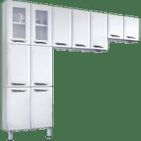 cozinha-de-aco-colormaq-leblon-3-pecas-em-aco-e-vidro-11-portas-branco-39276-0