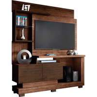 estante-home-para-tv-em-mdp-espaco-para-tvs-de-50-linea-brasil-turin-smart-castanho-wengue-50433-0
