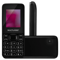 celular-multilaser-new-up-dual-chip-camera-bluetooth-mp3-e-radio-fm-preto-p3092-celular-multilaser-new-up-dual-chip-camera-bluetooth-mp3-e-radio-fm-preto-p3092-50447-0