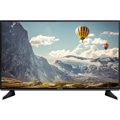 smart-tv-led-panasonic-43-4k-wi-fi-hdmi-usb-tc-43ex600b-smart-tv-led-panasonic-43-4k-wi-fi-hdmi-usb-tc-43ex600b-50231-0