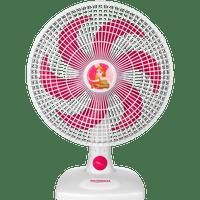 ventilador-mondial-fashion-3-velocidades-30cm-branco-rosa-nv-29-220v-50268-0
