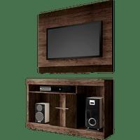 rack-com-painel-para-tv-42-madeira-2-portas-linea-brasil-san-diego-smart-castanho-wengue-50436-0