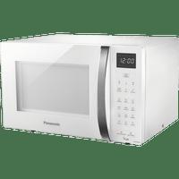 micro-ondas-panasonic-32-litros-900w-branco-nn-st65hwru-220v-50527-0