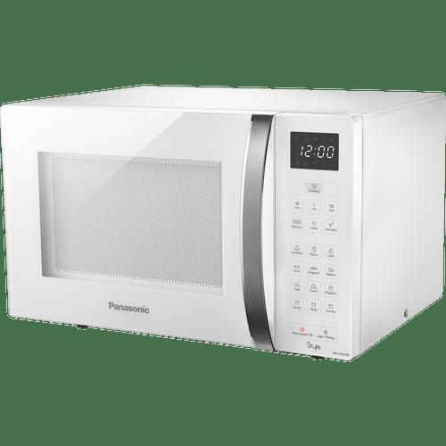 micro-ondas-panasonic-32-litros-900w-branco-nn-st65hwru-110v-50528-0