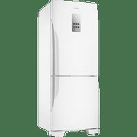 geladeira-refrigerador-panasonic-inverter-duplex-frost-free-425l-branca-bb53pv3w-110v-50288-0