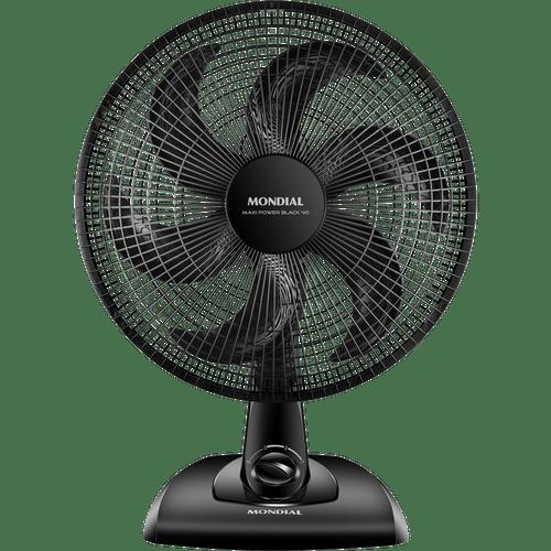 ventilador-mondial-maxi-power-40cm-3-velocidades-preto-v75-6p-220v-50499-0