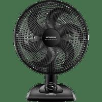 ventilador-mondial-maxi-power-40cm-3-velocidades-preto-v75-6p-110v-50500-0