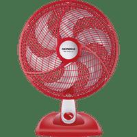 ventilador-mondial-red-premium-40cm-3-velocidades-vermelho-prata-v73-6p-220v-50501-0