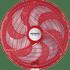 ventilador-mondial-red-premium-40cm-3-velocidades-vermelho-prata-v73-6p-220v-50501-2