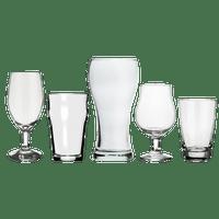 kit-copos-nadir-figueiredo-para-cervejas-especiais-5-pecas-em-vidro-8510-kit-copos-nadir-figueiredo-para-cervejas-especiais-5-pecas-em-vidro-8510-39679-0
