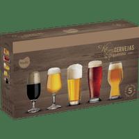 kit-copos-cervejas-especiais-nadir-figueiredo-5-pecas-em-vidro-8310-kit-copos-cervejas-especiais-nadir-figueiredo-5-pecas-em-vidro-8310-39674-0