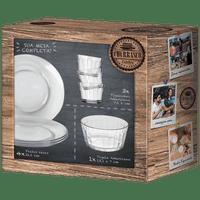 conjunto-de-pratos-para-churrasco-nadir-8-pecas-1902-conjunto-de-pratos-para-churrasco-nadir-8-pecas-1902-39676-0