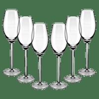 conjunto-de-tacas-para-espumante-em-cristal-6-pecas-230-ml-ym057220-conjunto-de-tacas-para-espumante-em-cristal-6-pecas-230-ml-ym057220-39795-0
