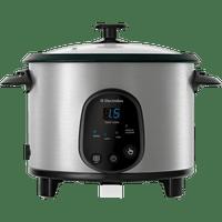 panela-eletrica-electrolux-cuisine-18-litros-630w-inox-ecc10-220v-29975-0
