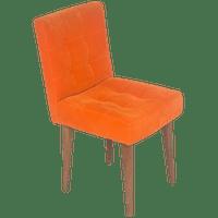 cadeira-quadrados-pe-palito-madeira-espuma-fullway-laranja-35250-0