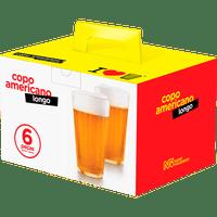 conjunto-copos-nadir-long-drink-6-pecas-em-vidro-8056-conjunto-copos-nadir-long-drink-6-pecas-em-vidro-8056-39691-0