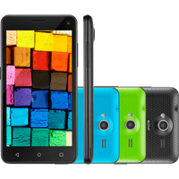 smartphone-multilaser-16gb-bluetooth-wifi-3g-camera-8-0mp-preto-ms50-smartphone-multilaser-16gb-bluetooth-wifi-3g-camera-8-0mp-preto-ms50-50449-0