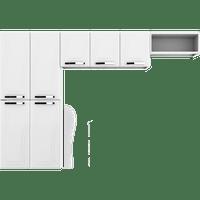 cozinha-de-aco-3-pecas-7-portas-com-nicho-colormaq-paraty-branco-50550-0