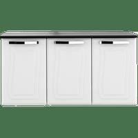 balcao-de-cozinha-3-portas-aco-com-tampo-colormaq-paraty-branco-50549-0
