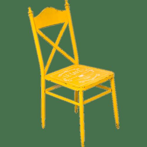 cadeira-de-metal-vintage-quadrada-oldway-amarelo-vintage-35247-0