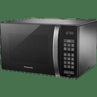 micro-ondas-panasonic-32-litros-900w-inox-nn-st67hsru-220v-50281-0