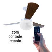 ventilador-de-teto-zenys-tornado-lustre-globo-3-pas-retas-mogno-controle-remoto