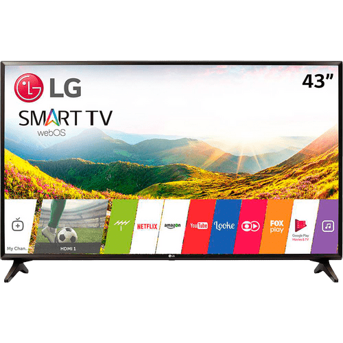 smart-tv-led-lg-43-full-hd-wifi-hdmi-usb-43lj5550-smart-tv-led-lg-43-full-hd-wifi-hdmi-usb-43lj5550-50215-0