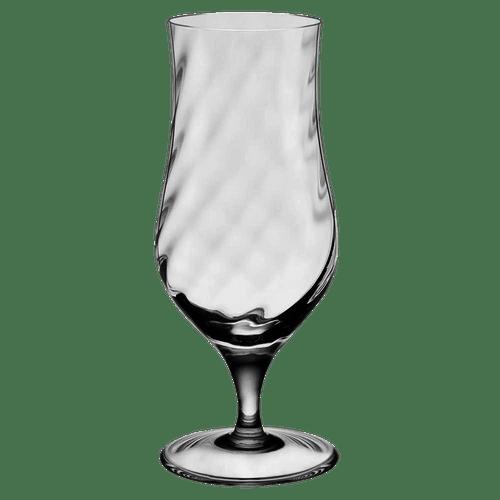 conjunto-de-tacas-para-cerveja-tulipa-oxford-twist-6-pecas-300-ml-ymc2-700t-conjunto-de-tacas-para-cerveja-tulipa-oxford-twist-6-pecas-300-ml-ymc2-700t-39798-0