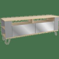 rack-em-mdp-2-gavetas-com-espelho-kappesberg-po402-pine-cinza-50201-0