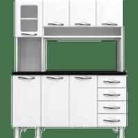 kit-cozinha-em-aco-7-portas-4-gavetas-colormaq-milano-branco-50472-0