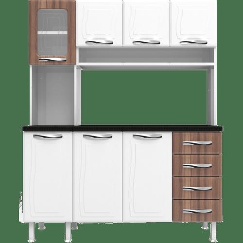 kit-cozinha-em-aco-7-portas-4-gavetas-colormaq-milano-branco-carvalho-50473-0
