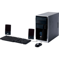 teclado-mouse-e-cpu-semp-toshiba-windows-8-4500gb-es1947-dc-c620-teclado-mouse-e-cpu-semp-toshiba-windows-8-4500gb-es1947-dc-c620-32402-0