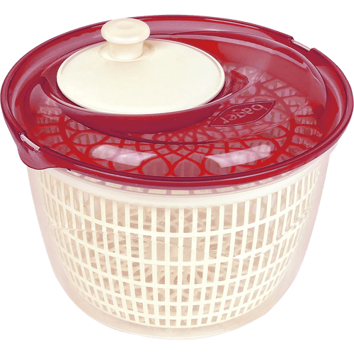 centrifuga-de-salada-em-acrilico-casa-ambiente-26cm-popl011-centrifuga-de-salada-em-acrilico-casa-ambiente-26cm-popl011-38004-0