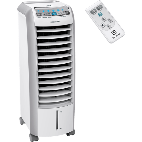 climatizador-de-ar-electrolux-5-funcoes-display-digital-branco-cl07r-220v-39226-0