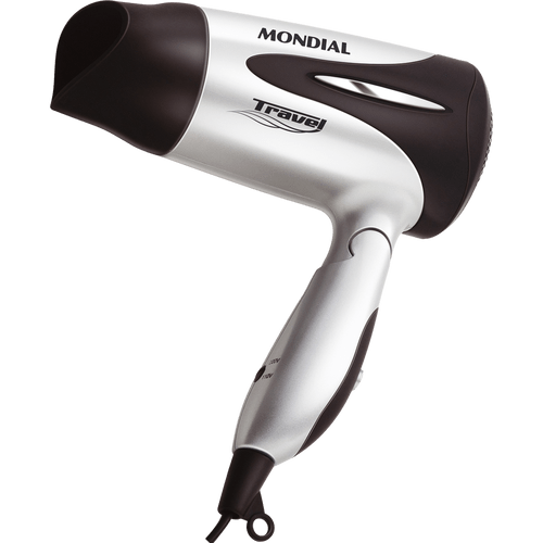 secador-mondial-travel-2-velocidades-1200w-dobravel-sc04-bivolt-29063-0