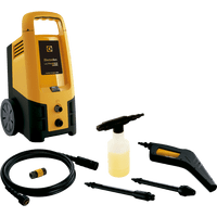 lavadora-de-alta-pressao-ultra-pro-electrolux-1620w-bico-turbo-vazao-de-400lh-upr20-220v-30954-0