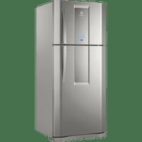 geladeira-refrigerador-electrolux-duplex-frost-free-553l-inox-df82x-220v-50564-0