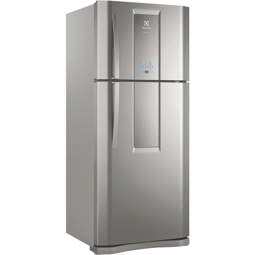 geladeira-refrigerador-electrolux-duplex-frost-free-553l-inox-df82x-110v-50565-0