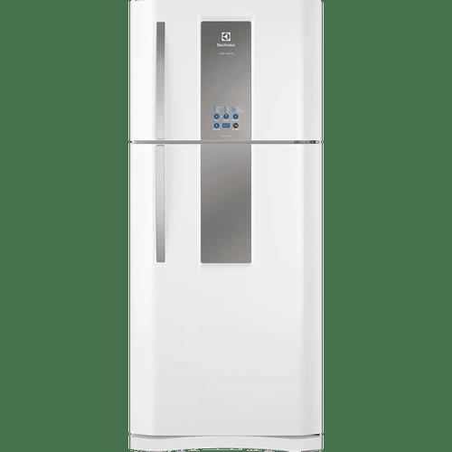 geladeira-refrigerador-electrolux-duplex-frost-free-553l-branco-df82-220v-50562-0